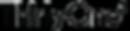 Logo-ThirtyOne-fullsize-noir.png