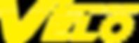 impulsionvelo-logo-1550862365.jpg.png