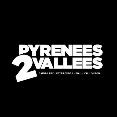 pyrenees2vallee.jpg