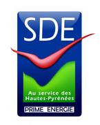 Logo SDE 65.jpg