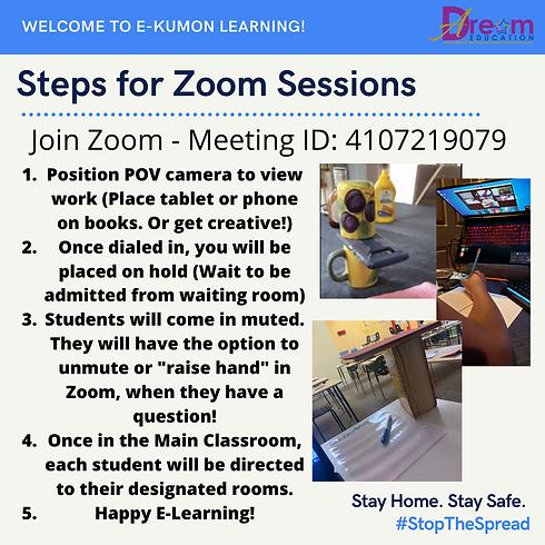 E-Kumon Learning!.png