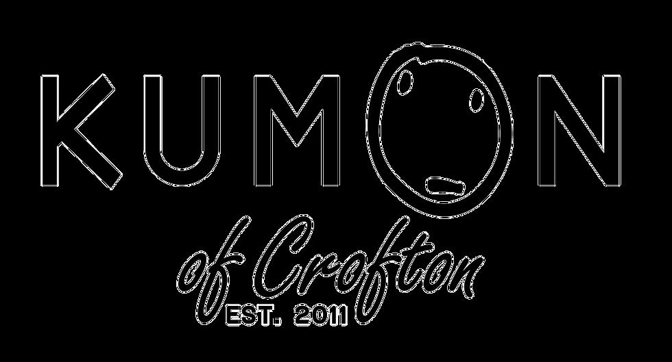 Crofton Kumon Logo_edited_edited_edited.png