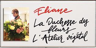 MRsite_eliane_fleurs_edited.jpg