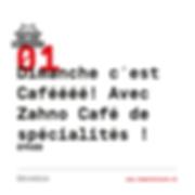 MR_annonce_cafe_instagram.png
