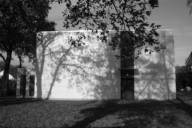 Architekturbüro Bremen klocke partner sachverständige bremen architekten bremen