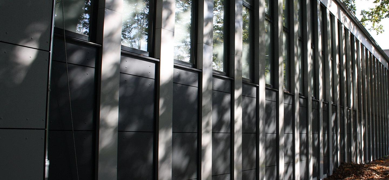 Bremen Architekt klocke partner sachverständige bremen architekten bremen