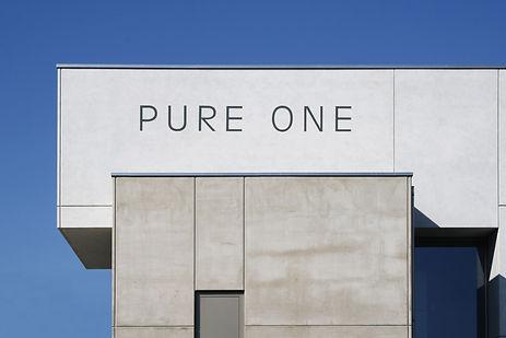 Außen PURE ONE I.jpg