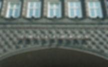 kontorhausviertel-chilehaus-schriftzug.j