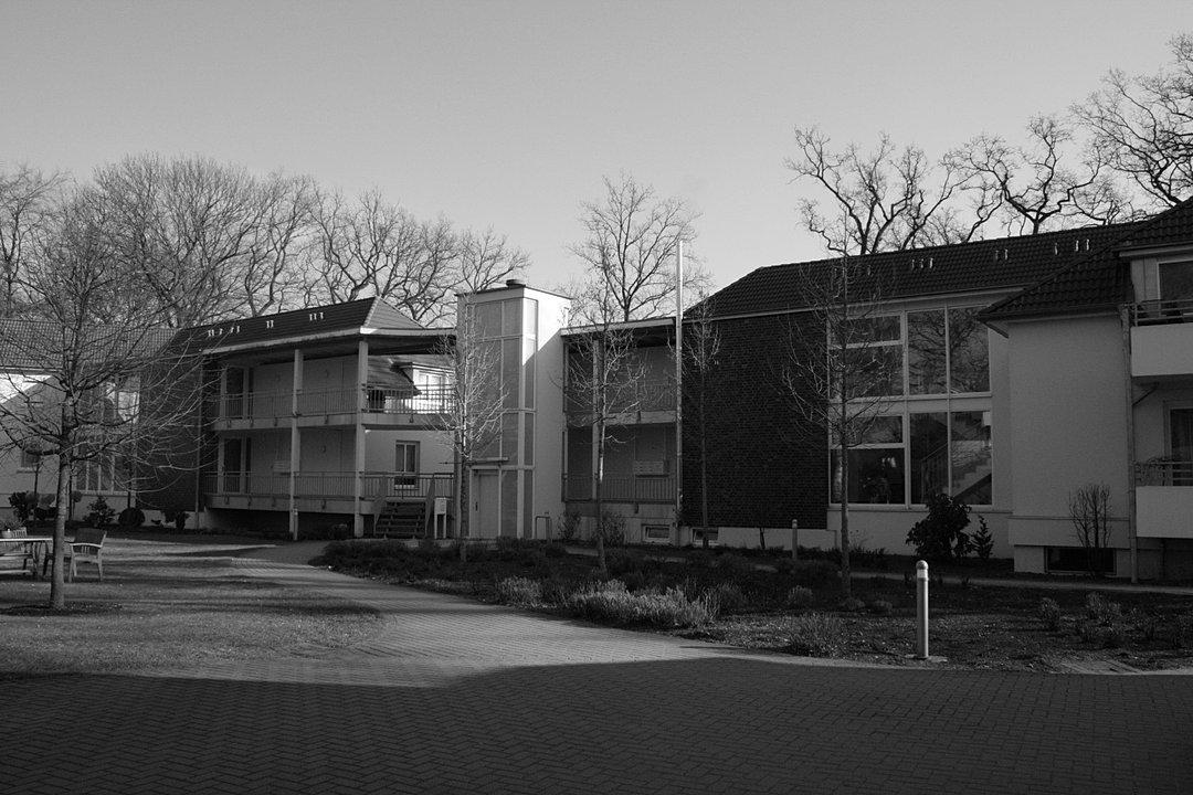 Klocke partner sachverst ndige bremen architekten bremen - Architekten bremen ...