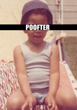02_poofter
