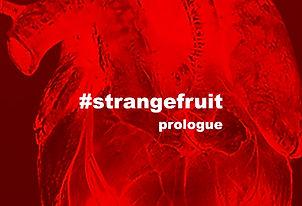 strangefruit_cover_00.jpg