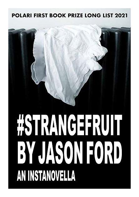 strangefruit_book_final_polariprize copy.jpg