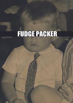 35_fudgepacker