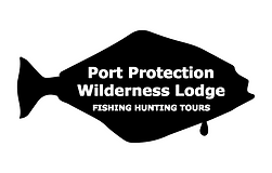 PORT-PROTECTION-WILDERNESS-LODGE-550X350