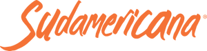 Logo-Suda-Simple_Orange.png