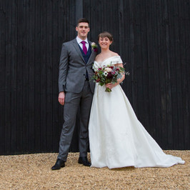 Mr and Mrs Shiplee-168_resized_20190701_