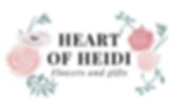 Heart of Heidi