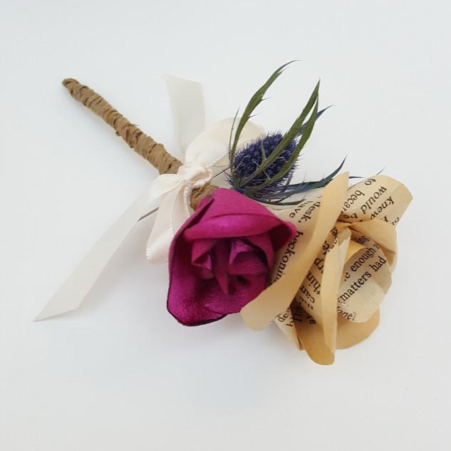 Heart of Heidi Florist