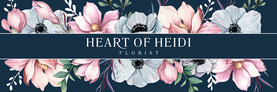 Heart of Heidi_Twitter header image V1_N