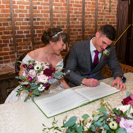 Mr and Mrs Shiplee-151_resized_20190701_