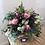 Thumbnail: Florist's Choice - Bewildering bouquet