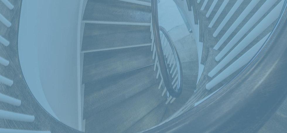 banner_milling.jpg