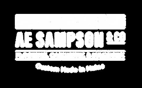 aesampson&Co_2021_Logo_White_FNL.png