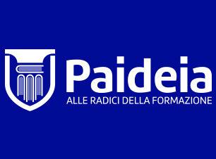 paideia.jpg
