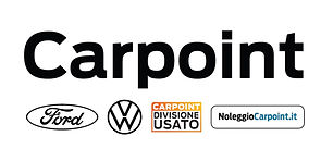 Logo-Carpoint-Definitivo copy.jpg