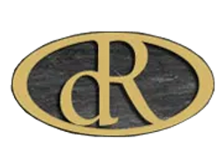 logo_depositi-210x131-640w.webp