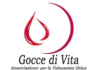Logo-Associazione-Gocce-di-Vita-002.jpg