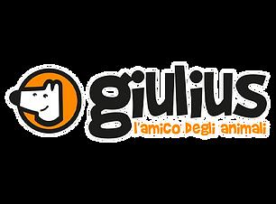 LOGO GIULIUS.png