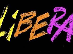 libera-175996.660x368.jpg