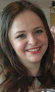 Hannah Stockton.jpg