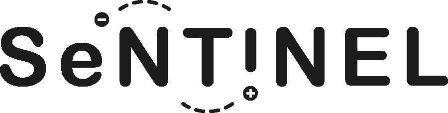 Sentinel-logo-black.png