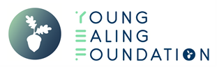 Young Ealing Foundation.png