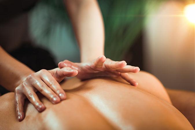 Massaging White Man in Supine.jpeg