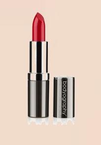 Lipstick met achtergrond.jpg