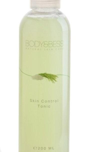 Skin Control Tonic | 200 ml