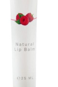 Natural Lip Balm | 25 ml