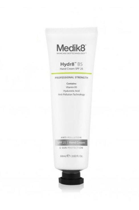 Hydra8 B5 HandCream SPF25