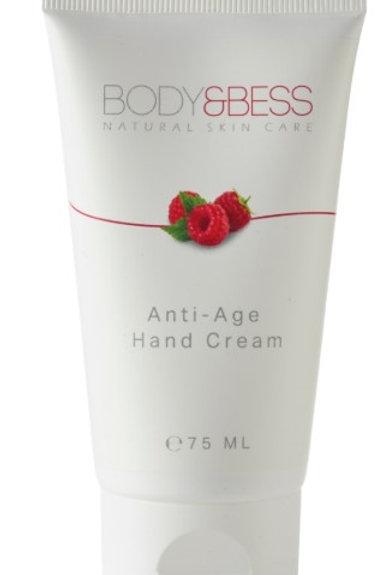 Anti-Age Hand Cream | 75ml