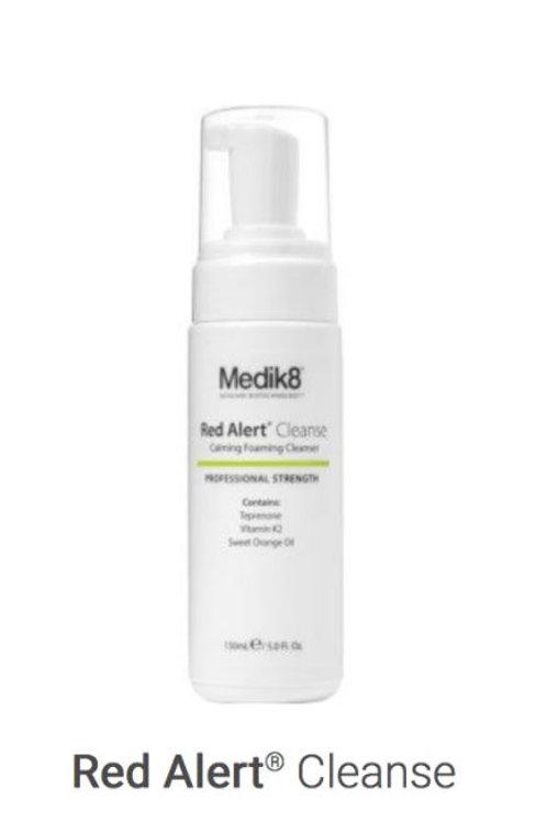 Medik8 Red Alert Cleanse