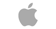 apple2_edited.png
