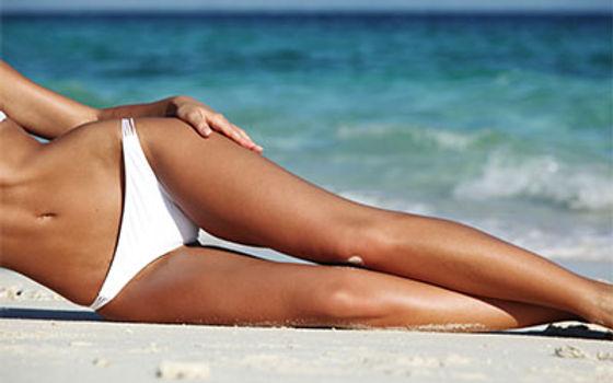 Body Beautiful.jpg