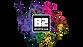 B2_Sports_Hub_3-removebg-preview.png