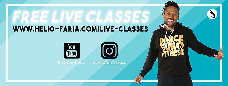 Banner Facebook_Live Classes.jpg