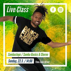 Flyer Live Class.jpg