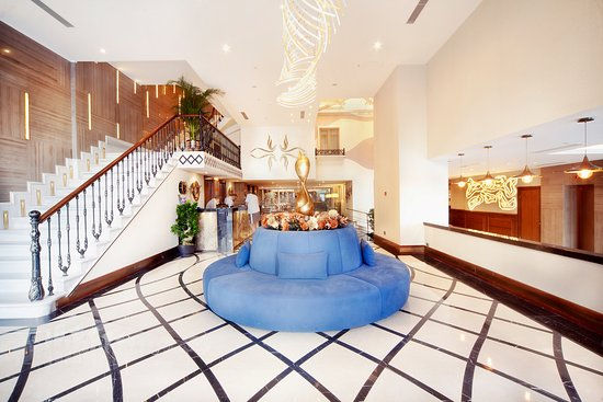 Grand Hotel de Pera.jpg