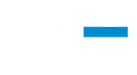 Logo_SULx_v2.png